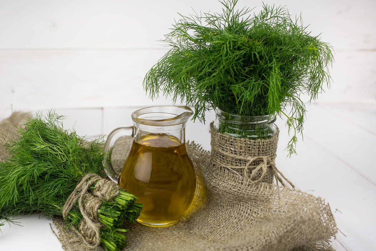 Acropolis Cuisine-Olive-Oil-Dill-Image-Chefs-Table
